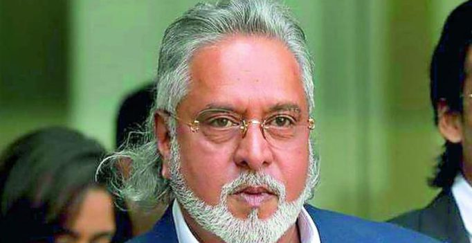 Fugitive Vijay Mallya has blood on his hands: Kingfisher workers write to PM Modi