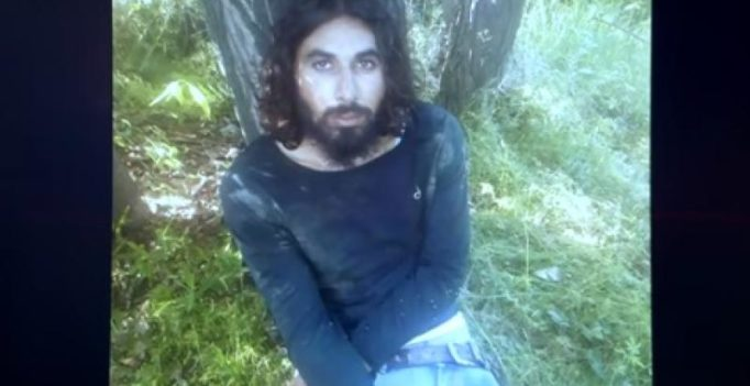 Terrorists grill Army jawan Aurangzeb about role in encounters before killing him