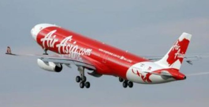 After CBI, ED files money laundering case against AirAsia, officials