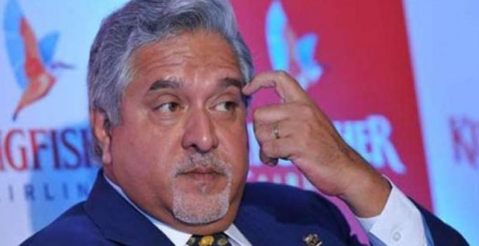 ED seeks fugitive offender tag for Vijay Mallya, to seize assets worth Rs 12,500 Cr
