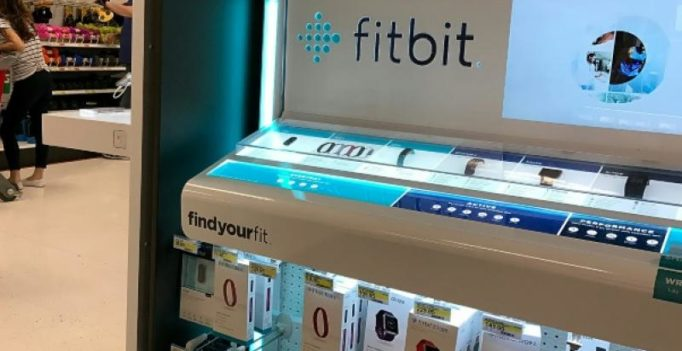 Fitbit employees charged with having stolen trade secrets