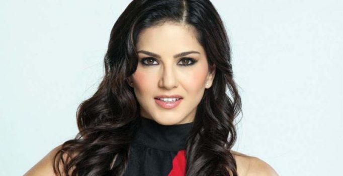 Not a victim, but a soft target: Sunny Leone opens up on her biopic Karenjit Kaur