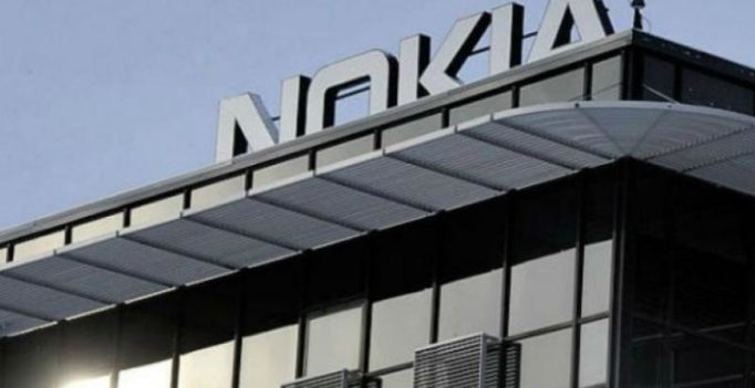 Nokia signs $1 Billion deal to support China Mobile