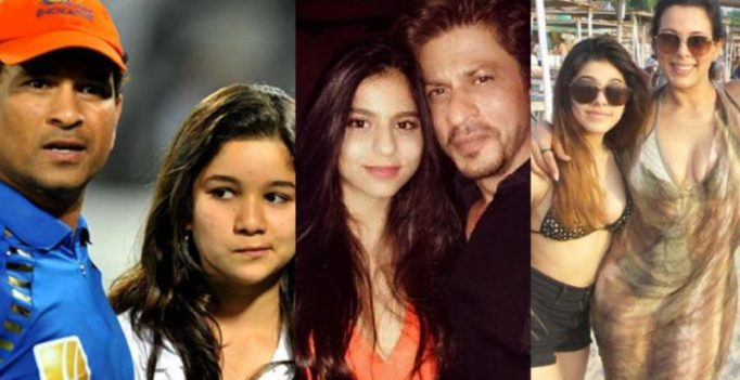 Suhana, Sara, other star kids trolled: Here's how you should deal with online hate