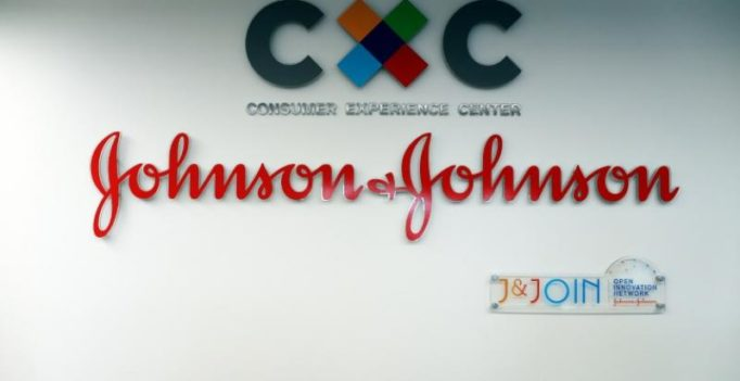 US court orders Johnson & Johnson to pay USD 4.7 bn in talc cancer lawsuit