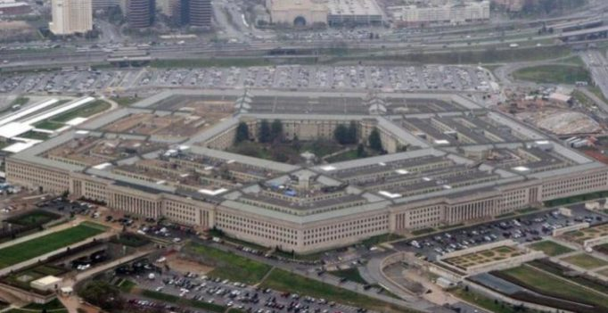 India not guaranteed sanctions waiver for Russian arms: Pentagon official