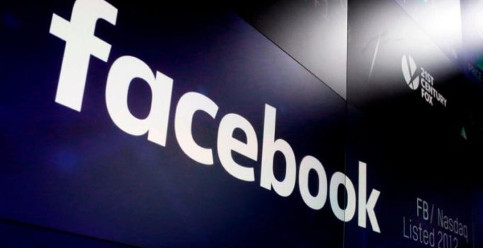 Facebook takes down 652 accounts linked to Russia, Iran