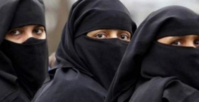 Pakistan may punish husbands using 'triple talaq'