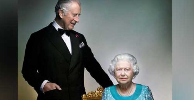 Here's why Prince Charles might not become King Charles III when he takes to throne