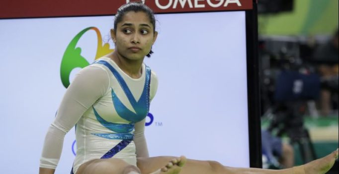 Asian Games 2018: Knee injury flares up, Dipa pulls out of artistic team finals