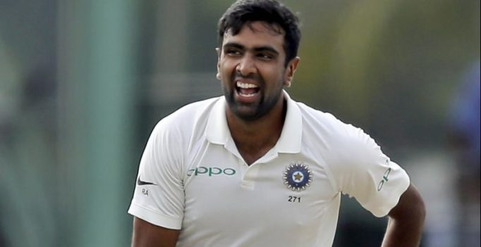 LIVE  England vs India, 1st Test Day 1: Ashwin removes Cook, England 1 down