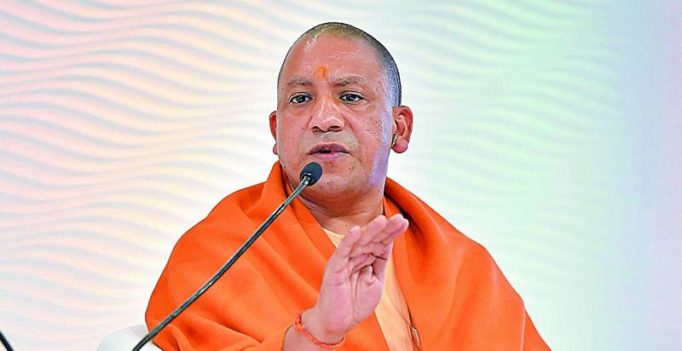 No sacrifies in open, no selfie with animals: Yogi Adityanath for Bakr-Eid