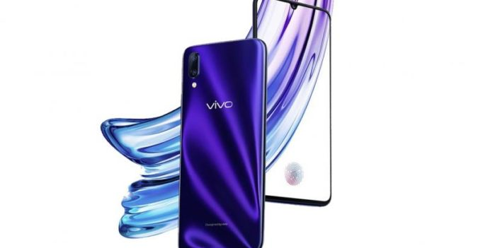 Vivo X23 set to launch on September 6: All you need to know