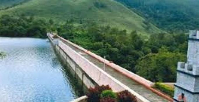 After Kerala complaints, SC asks TN to keep Mullaperiyar water level at 139 ft