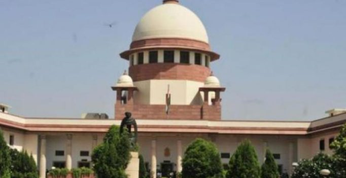 Even blurred photos of sexual abuse survivors must not be used: SC to media