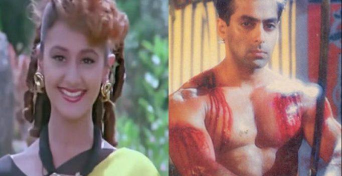 Being Human, Salman Khan helps bring Veergati co-star Pooja Dadwal back to life