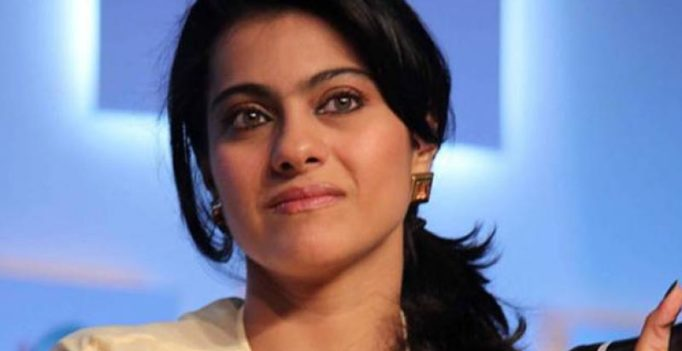 Anu Malik and other singers to make special appearance in Kajol's Helicopter Eela