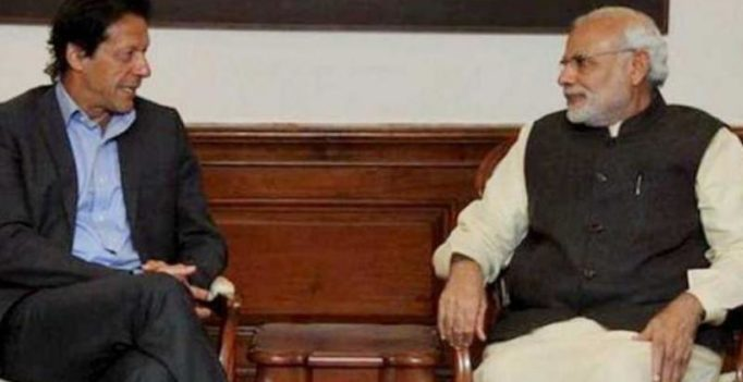 'Terrific news': US welcomes India, Pak foreign ministers' meeting in New York