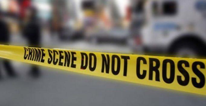 Rajahmundry: Man beheads woman on 'blackmagic' claim