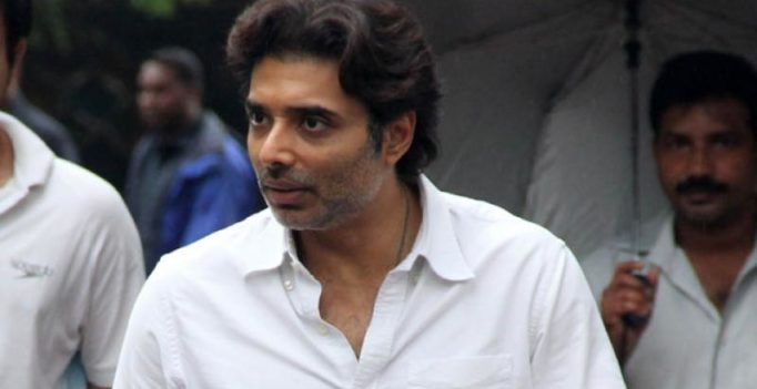 Uday Chopra says marijuana should be legal, but Mumbai Police has a message for him