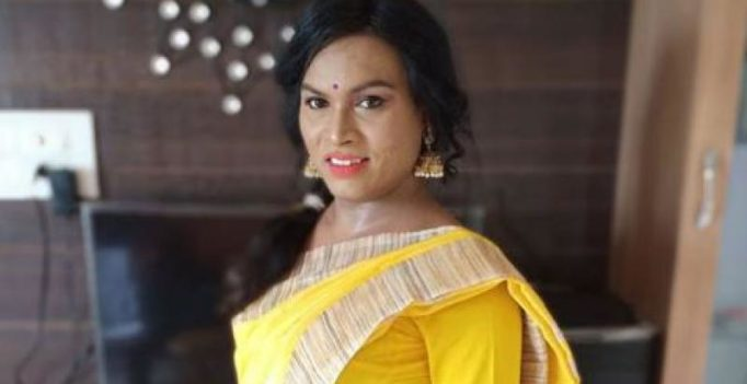 Odisha's first transgender civil servant plans marriage after 377 order