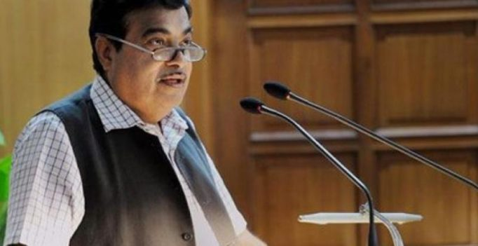 Diesel at Rs 50 per litre, petrol Rs 55 if plants become functional: Nitin Gadkari