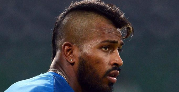 Asia Cup 2018: Hardik Pandya ruled out of remainder, Deepak Chahar likely replacement