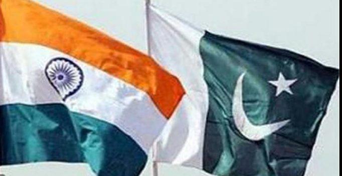India puts off Pakistan team dam visit