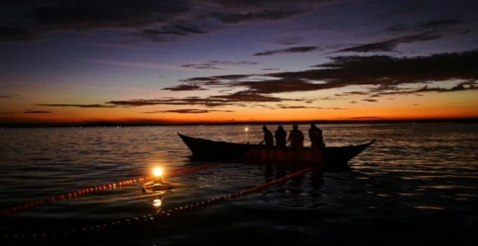 Tanzania: Over 100 dead, dozens missing after ferry capsizes in Lake Victoria