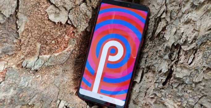 OnePlus beats its own speed record with Android Pie: First Impressions