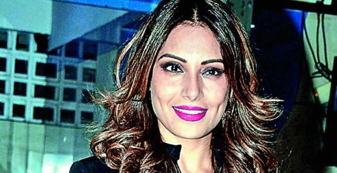 Bipasha Basu back in films, replacing Aishwarya Rai Bachchan in this major lead role?