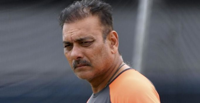 Twitter rips apart Ravi Shastri over press conference remarks on Kohli's Team India