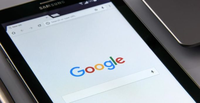 Google turns 20 and attracts questions over its power