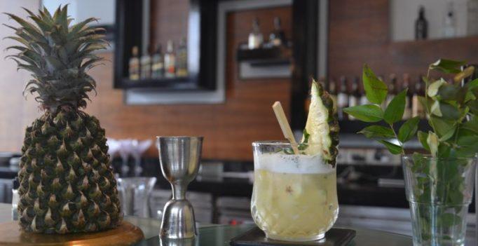 4 cocktail recipes to enjoy during festive season
