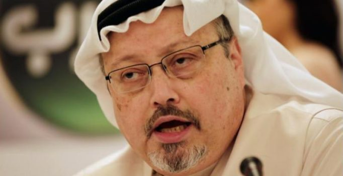 Saudi crown prince targeted journalist Jamal Khashoggi, ordered operation: Report