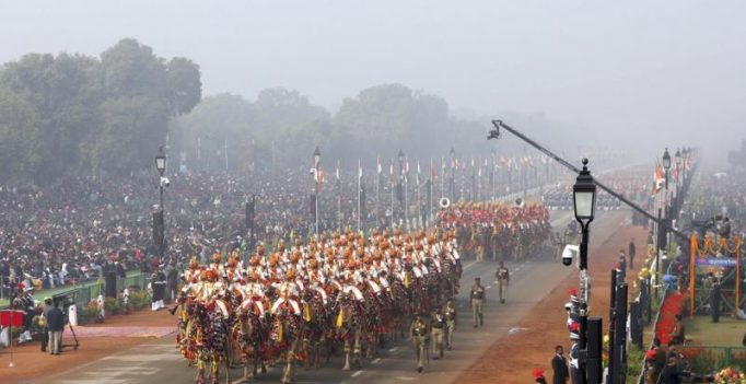 After Trump turns down R-Day invite, India looks at alternative options
