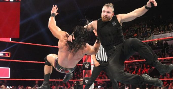 WWE to stage event in Saudi Arabia despite Khashoggi's death