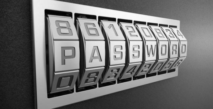 Stringent password can prevent fraud: Study