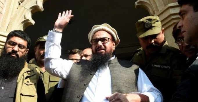 26/11 attacks mastermind Hafiz Saeed's JuD, FIF no longer banned terror outfits