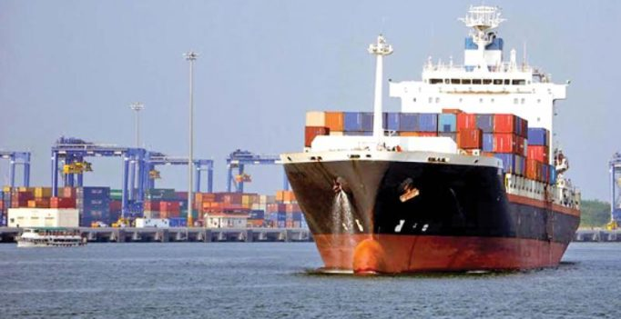 Ease of cabotage rules hits Indian-flagged ships