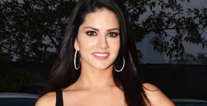 Bengaluru: Sunny Leone show faces ire