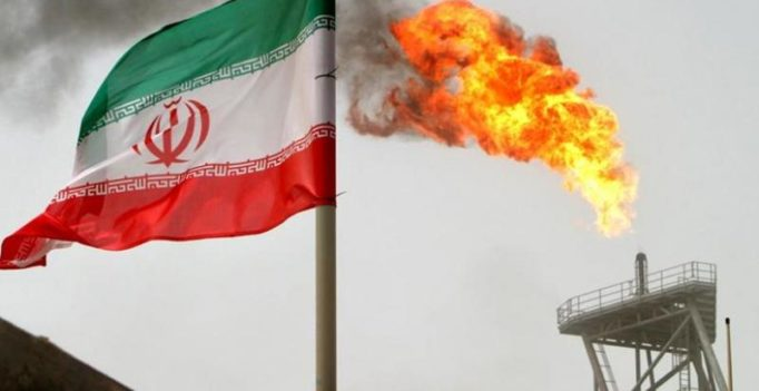 US reimposes all Iran sanctions lifted under nuclear deal