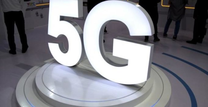 CommScope, getting ready for 5G, spends USD 5.7B for Arris