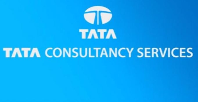 US jury rules in favour of TCS over alleged discrimination