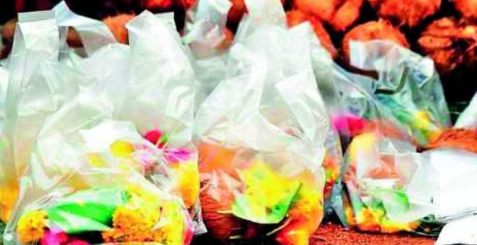 Hyderabad High Court pulls up Telangana, Andhra Pradesh for plastic ban plan