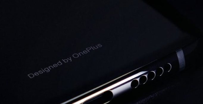 Why did OnePlus get rid of the headphone jack on the 6T?