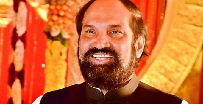 Telangana Assembly election: Rebels to form own kutami