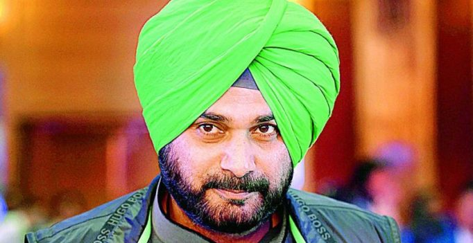 Navjot Singh Sidhu can win even in Pakistan, says Imran Khan