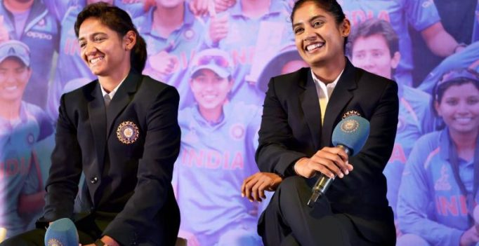 Politics not sport: Mithali Raj's manager slams 'liar, manipulative' Harmanpreet Kaur