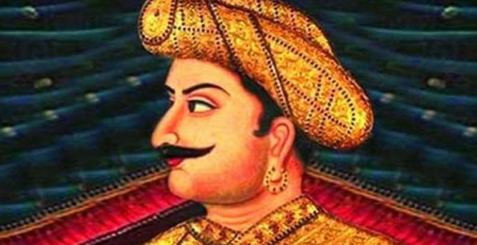 Kodagu braces for showdown over Tipu Jayanthi event on November 10